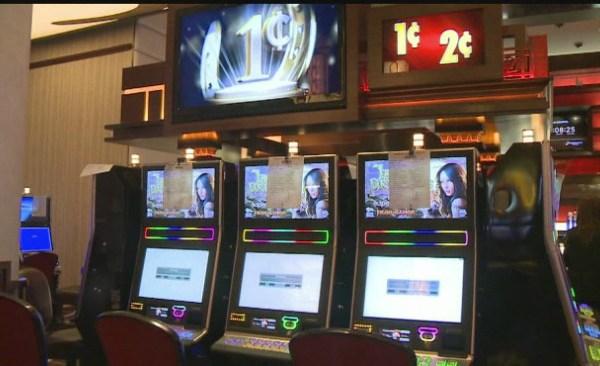casino-revenue_330751