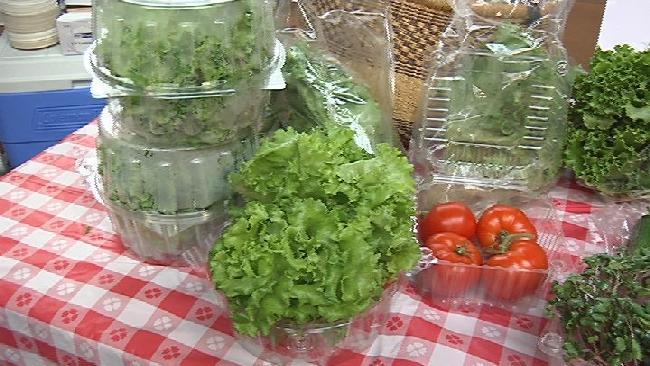 farmers market_332615