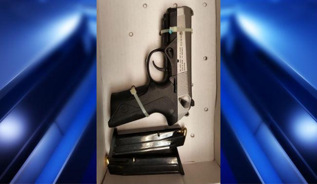 firearm hadley web_332656