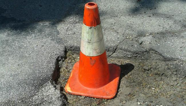 generic-pothole-cone traffic cone_199967