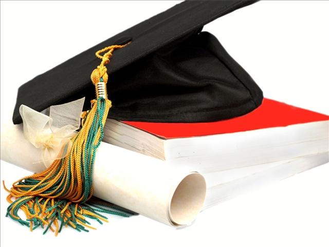 graduation_198808