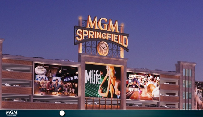 mgm sign 1_330022