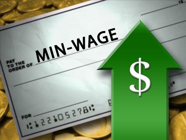 minimum wage_173603