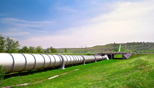 pipeline_334555