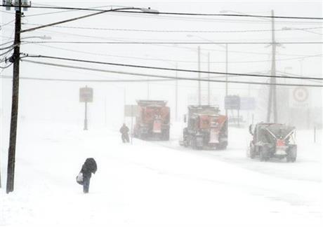 snowpile_332683