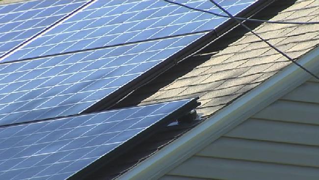 Solar Energy_237800