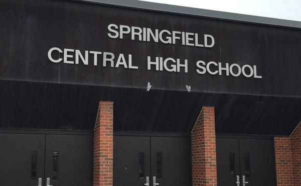springfield central high school_179254