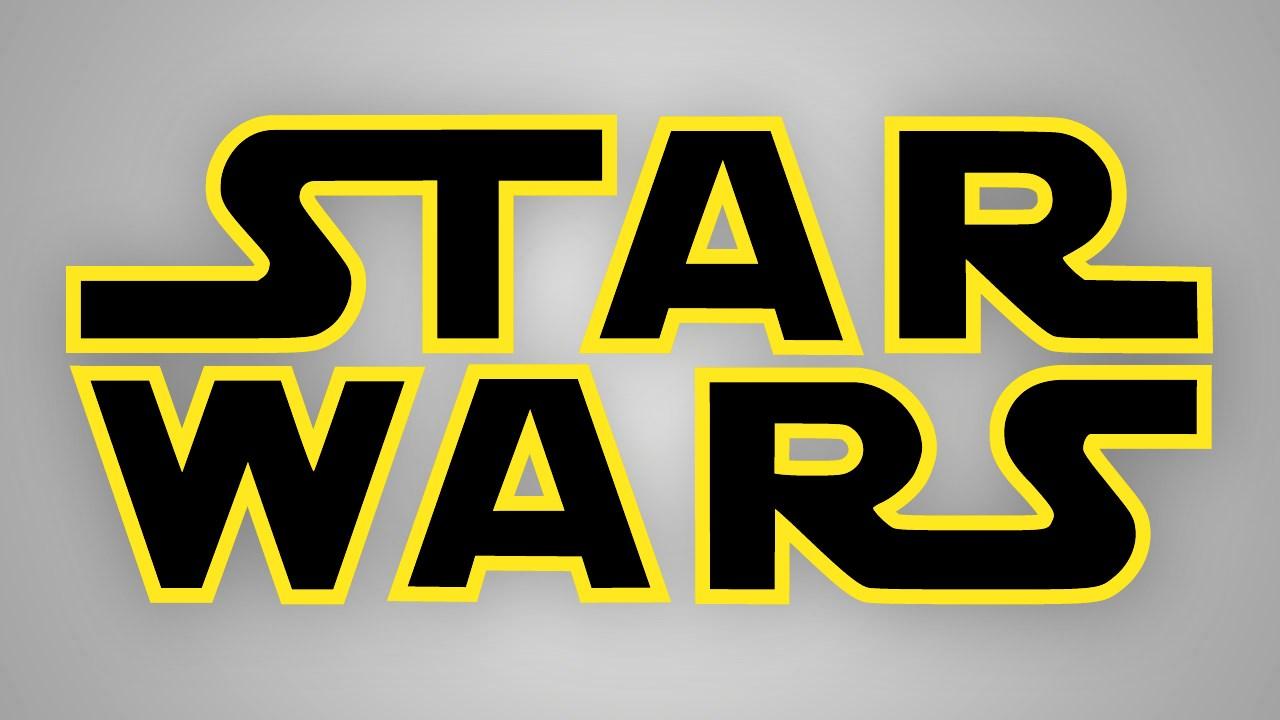 star wars_337158