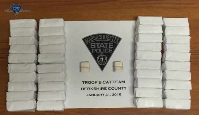 state police_b4-heroin-arrest-2_332338