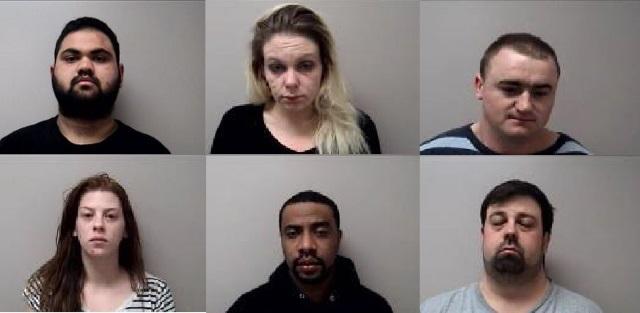 2016-02-25-hartford-prostitution-arrest_351823