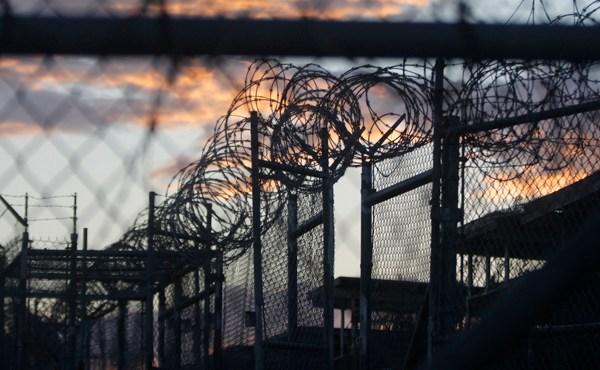 Guantanamo_349910
