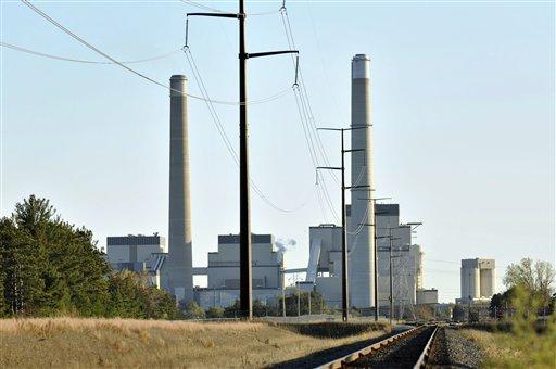 Supreme Court Clean Air Lawsuits_342468