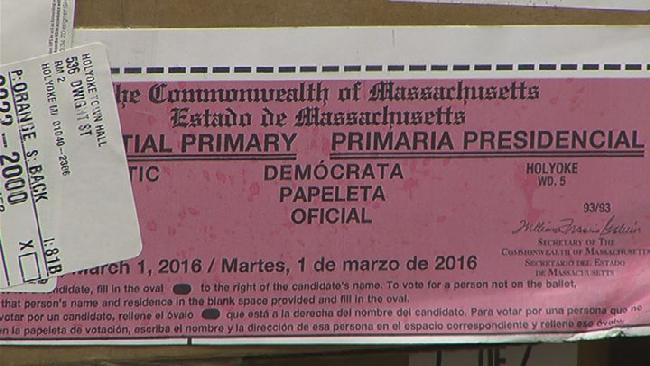 ballot_348134