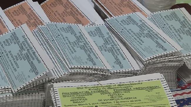 ballots_353390