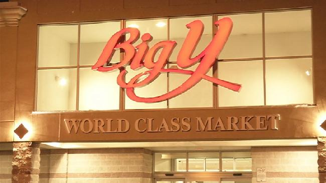 Big Y West Springfield_340958