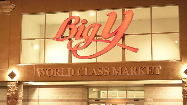 Big Y West Springfield_340958