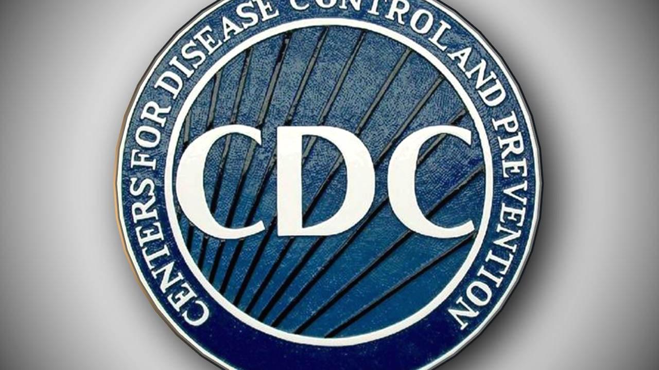 CDC_345030