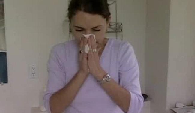 cnn flu kit_285834