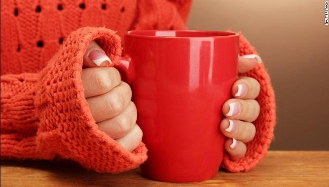 cold hands_349652