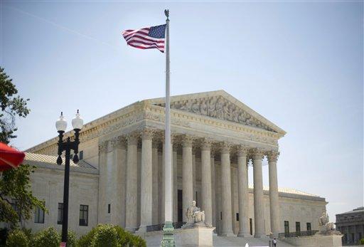 US Supreme Court_348036