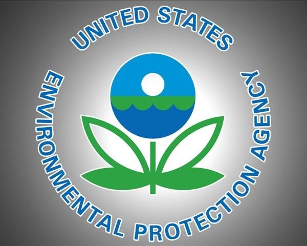 environmental protection agency logo_345035