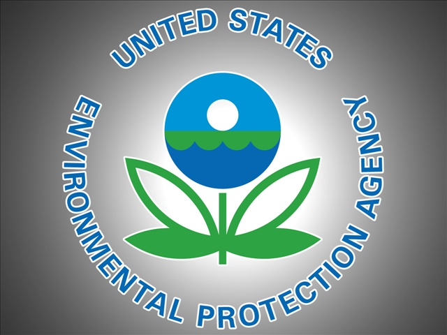 environmental protection agency logo_345035