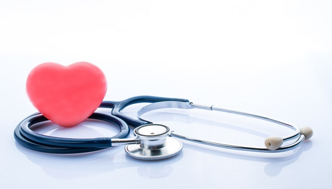 Black History Month and American Heart Health Month coincide, the coincidence may save lives