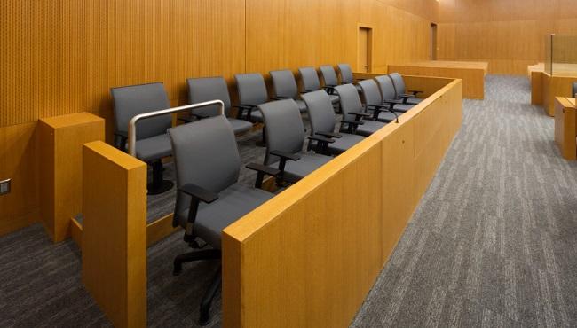 Jury box_337734
