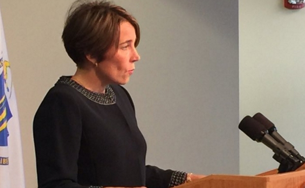 maura healey news conference_294689