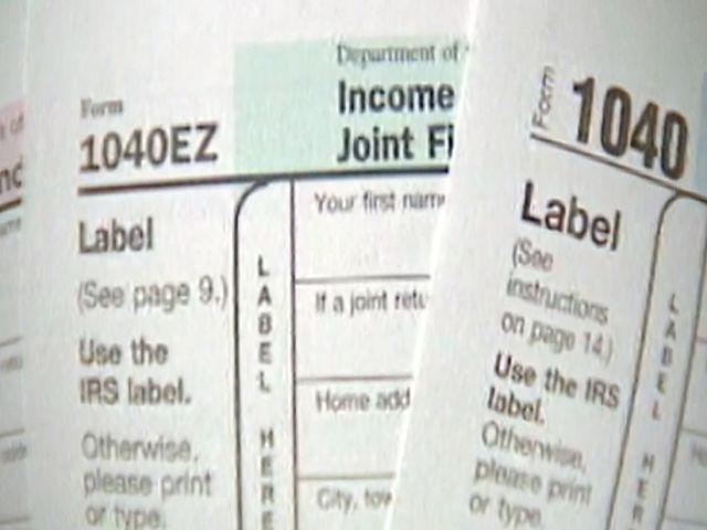 NC_taxfraud0215_mezzn_345565