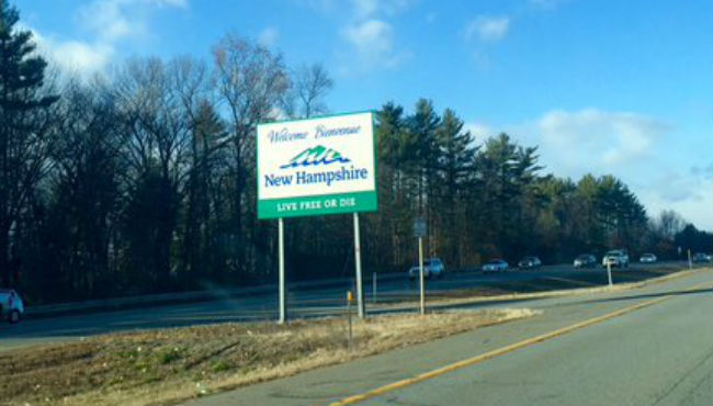 new hampshire sign_313351