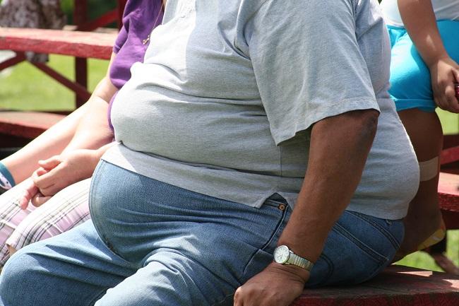 ObesityRates_228895