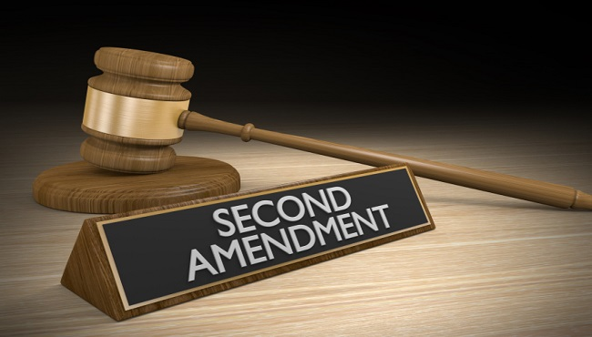 Second Amendment_337742