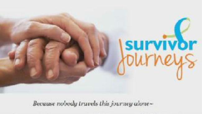 survivor journeys_349074