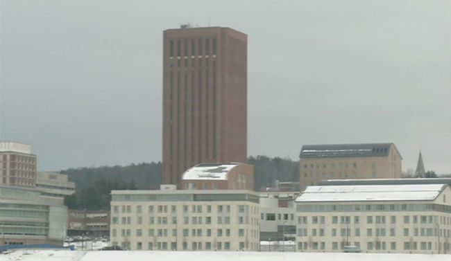 umass amherst winter_137688