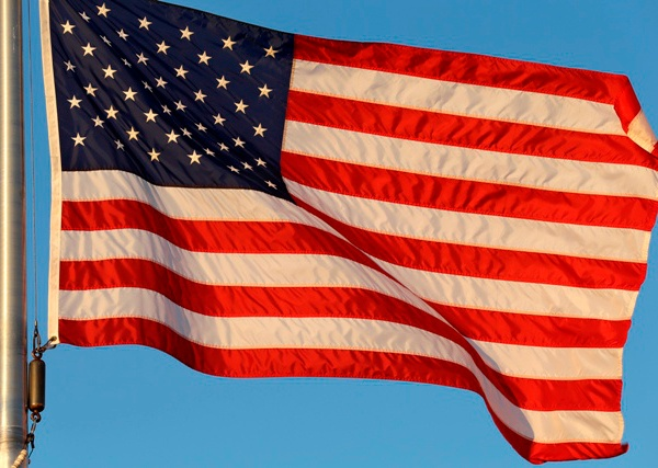 american-flag_289512