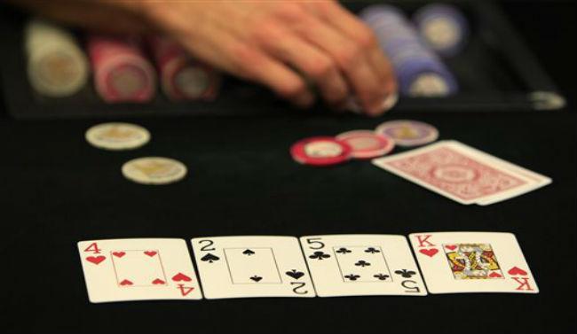 ap casino gambling_164094