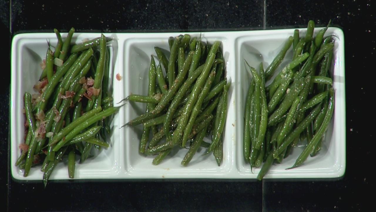 beans_364597