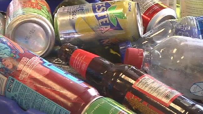 bottles cans deposit_367678