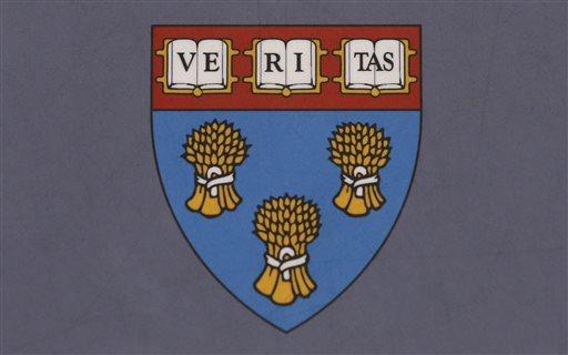 Harvard Law Seal_290141