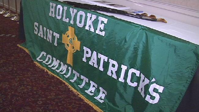 holyoke St. Patrick's parade_340942