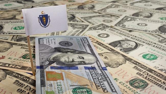mass flag money_177726