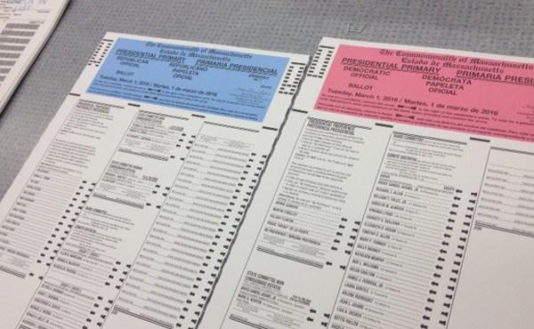 primary ballots_353758