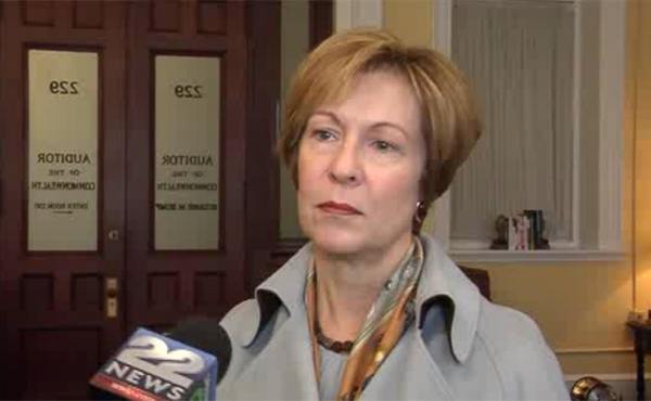 state auditor suzanne bump_355261