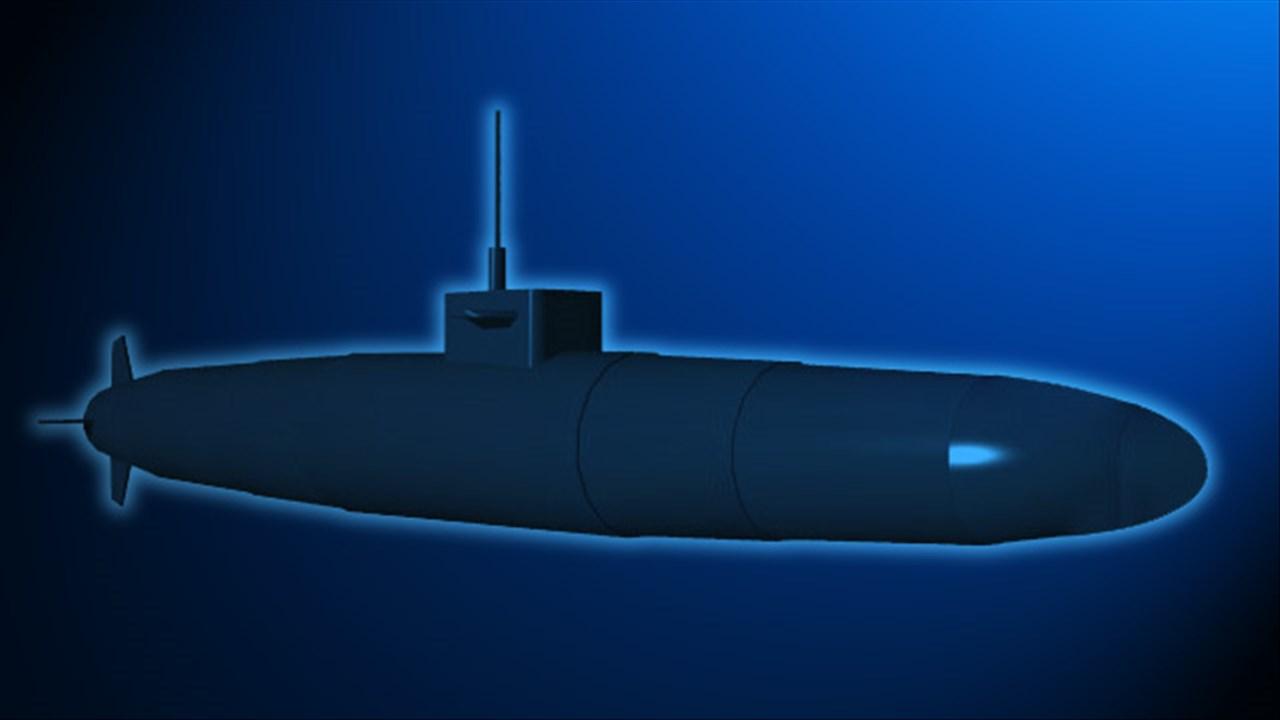 submarine_369135