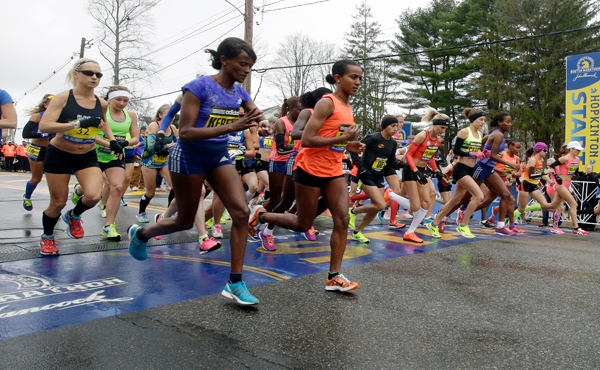 Boston Marathon_184130