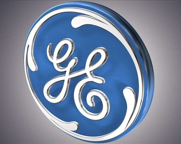 General Electric_313248