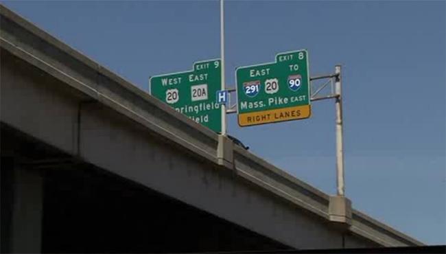 i-91 viaduct_203745