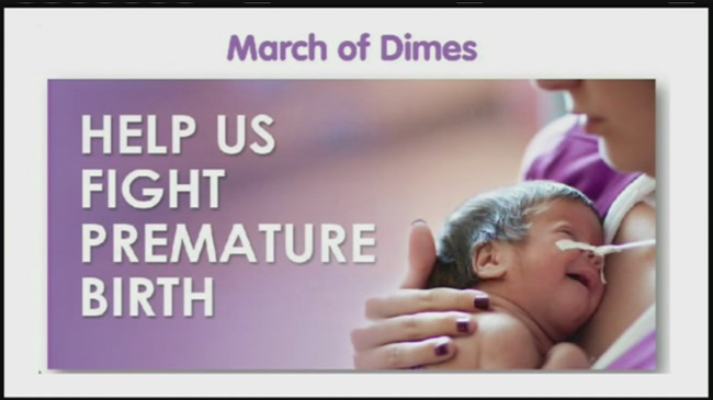 march of dimes_284246