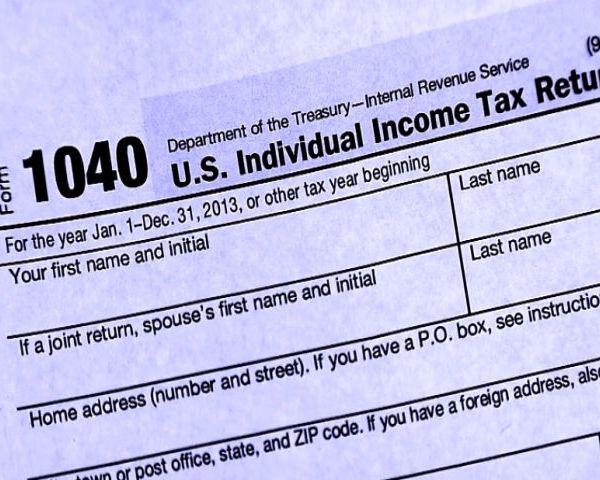 tax deadline_375514